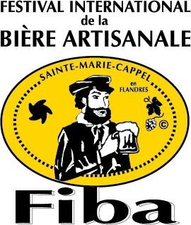 Fiba Festival international de la bière artisanale